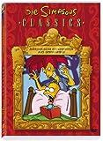Die Simpsons - Mörderische Geschichten aus Springfield