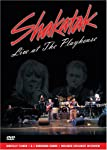 Live at the Playhouse [DVD] [Import]