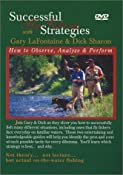Amazon.com: Successful Fly Fishing Strategies: Gary Lafontaine, Dick Sharon, Jeffrey Pill: Movies & TV