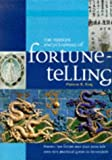 The Hamlyn Encyclopedia of Fortune-Telling: Predict the Future and Plan Your Life with This Practical Guide to Techniques (060059761X) by King, Francis X.