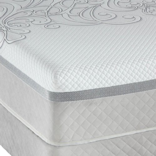 Sealy Posturepedic Mattress King
