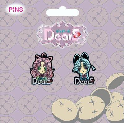 pin-set-tucanoeyes-ren-miu-capi-set-di-2-anime-regali-ufficiale-ge7339