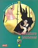 "Afficher ""Littérature jeunesse"""
