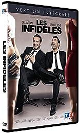 Les Infidèles - Version Intégrale