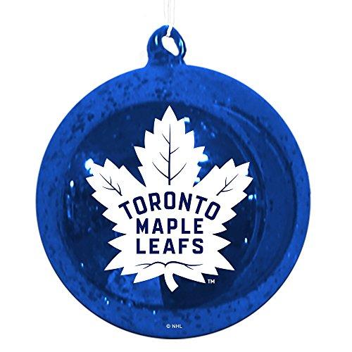 team-sports-america-toronto-maple-leafs-mercury-glass-ball-ornament