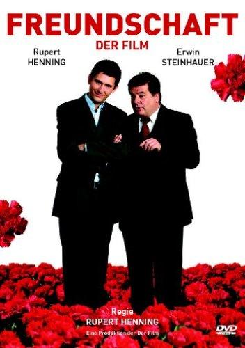 Freundschaft - Der Film