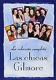 Las Chicas Gilmore - Temporadas 1-7 [DVD] España