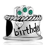 LovelyJewelry Happy Birthday Gifts Bi...