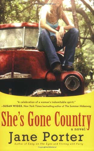 Image of She's Gone Country