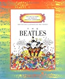 The Beatles (Getting to Know the World's Greatest Composers)