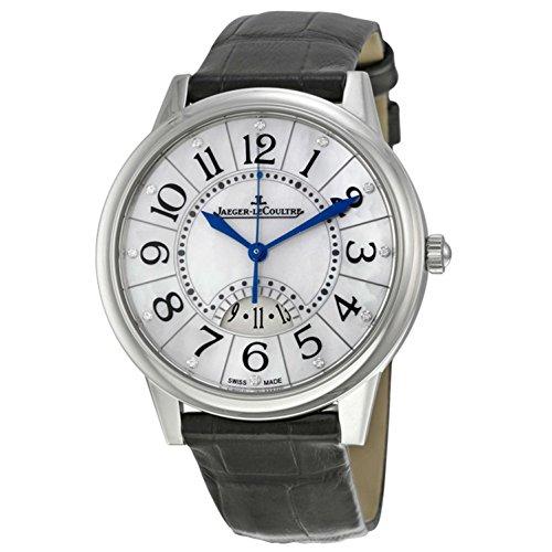 jaeger-lecoultre-mens-rendez-vous-375mm-steel-case-automatic-watch-q3548490