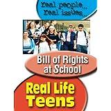 Bill of rights at school(家用版)