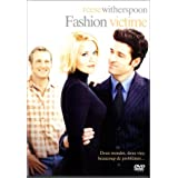 Fashion victimepar Reese Witherspoon