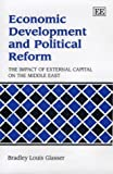 Economic development and political reform:impact of external capital on the Middle East