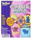Dudleys Glitter Magic Egg Dye Kit