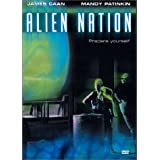 Alien Nation ~ James Caan