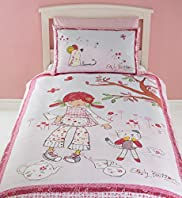 Emily Button&#8482; Bedset