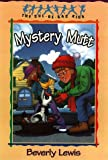 Mystery Mutt (The Cul-de-Sac Kids #21) (Book 21) (0764221264) by Lewis, Beverly