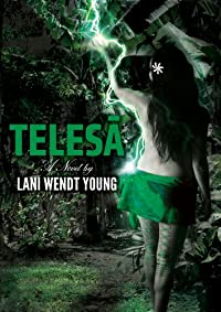 Telesa - The Covenant Keeper by Lani Wendt Young ebook deal
