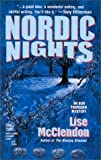 Nordic Nights (An Alix Thorssen Mystery)