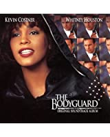 The Bodyguard - Original Soundtrack Album