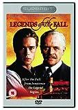 Legends Of The Fall - Superbit [1994] [DVD] [1995]