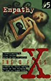 The X Files, No. 5: Empathy (006447173X) by Ellen Steiber