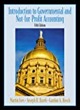 img - for Introduction to Government and Not-for-Profit Accounting, Fifth Edition book / textbook / text book
