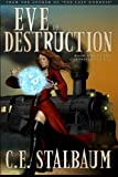 img - for Eve of Destruction book / textbook / text book