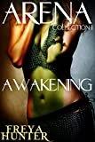 Awakening: (Collection 1) (Arena Collected)