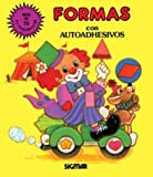img - for Formas / Shapes (Figuritas / Shapes) (Spanish Edition) book / textbook / text book