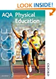 AQA GCSE Physical Education Second Edition