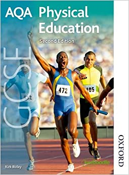 pe coursework aqa Browse and read aqa pe coursework as handout aqa pe coursework as handout spend your time even for only few minutes to read a book reading a book will never reduce.