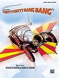 Chitty Chitty Bang Bang (Selections)