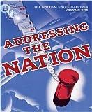 echange, troc Gpo - Vol. 1: Addressing the Nation [Import anglais]