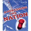 The Gpo Film Unit Collection: Volume 1 - Addressing The Nation [DVD]