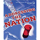 The Gpo Film Unit Collection: Volume 1 - Addressing The Nation [DVD]by W.H. Auden