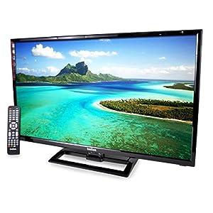 Baünz - LTE 32 - TV LED HD 32