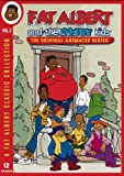 Fat Albert and the Cosby Kids -Vol 2