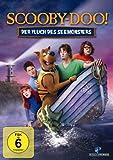 Scooby-Doo - Der Fluch