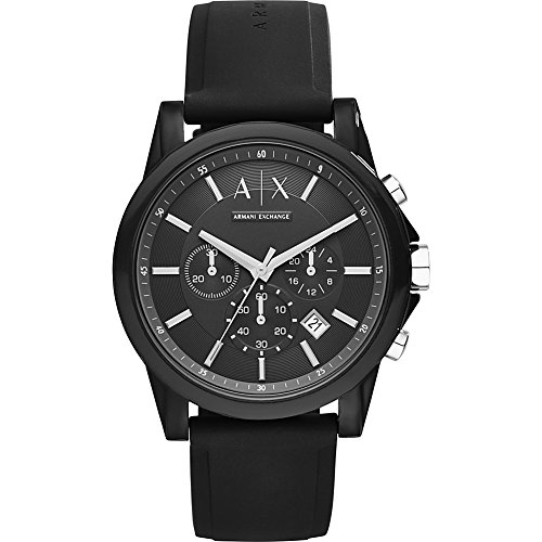 AX-Armani-Exchange-Active-Watch