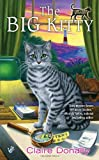 The Big Kitty (A Sunny & Shadow Mystery)