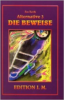 kantorenbuch zum gotteslob download