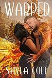 Warped (Dueling Devils Book 4)