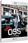Pas de roses pour O.S.S. 117 [Blu-ray]
