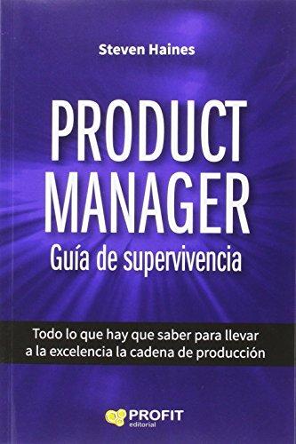 product-manager-guia-de-supervivencia