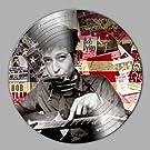 Bob Dylan [Vinyl LP] [VINYL]
