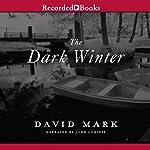The Dark Winter | David Mark