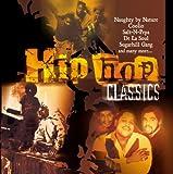 echange, troc Various Artists - Hip Hop Classics