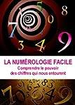 La num�rologie facile